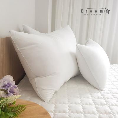 이룸앤 국산 정품 새솜 1+1 베개솜 40X60