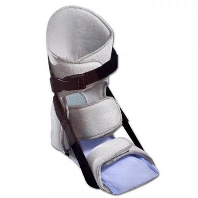 의료용 족저근막 보호대 나이스스트레치 오리지널/압력조절/접이식/의료기기