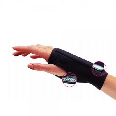 의료용 손목보호대/ 브라운메드 손목보호 부목 아이맥 스마트 글러브 S/M/ 의료기기