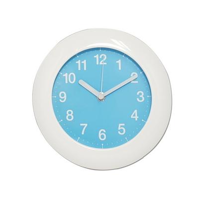 흡착욕실방수벽시계 110-B 화장실시계