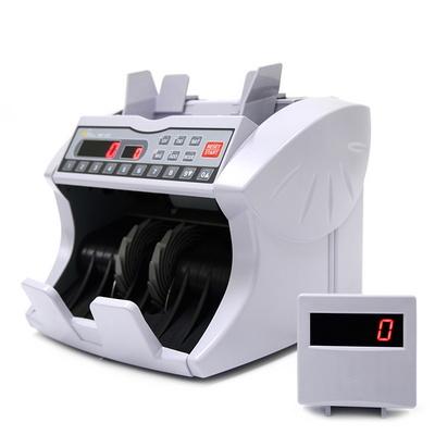 RBC-200 표준형 단순 지폐계수기