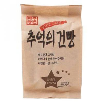 영양)추억의 건빵 155g_1개입