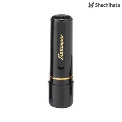 사치하타 BLACK11 11
