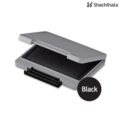 사치하타 사찌하타 불멸잉크 패드 ATGN-3(BLACK)