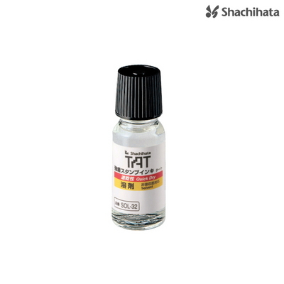사치하타 사찌하타 용해제 SOL-1-32(N) 55ml