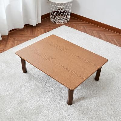 교자상헤링테이블(특대)800x600