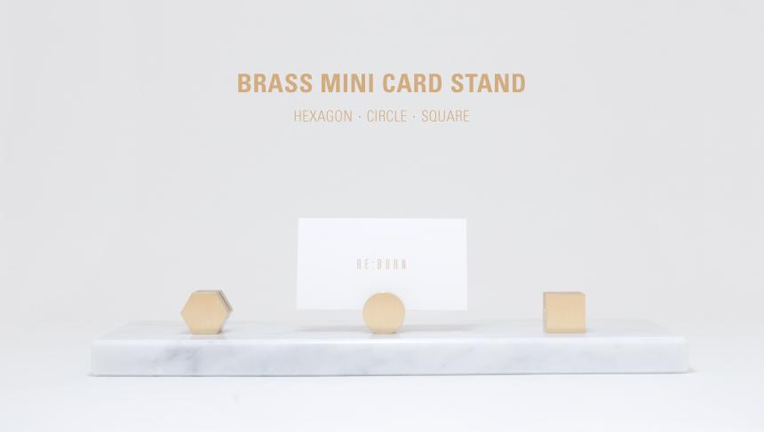 황동 미니 카드스탠드 (원형) - BRASS MINI CARD STAND18,000원-리본디자인문구, 데스크, 데스크정리, 명함/메모 홀더바보사랑황동 미니 카드스탠드 (원형) - BRASS MINI CARD STAND18,000원-리본디자인문구, 데스크, 데스크정리, 명함/메모 홀더바보사랑