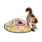 고양이장난감 스포츠펫 캐치미이프유캔2