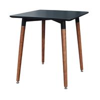 사각 테이블 2인 (SH001528)