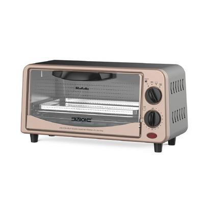 가정용 소형 디지털 작은 전기 미니 오븐