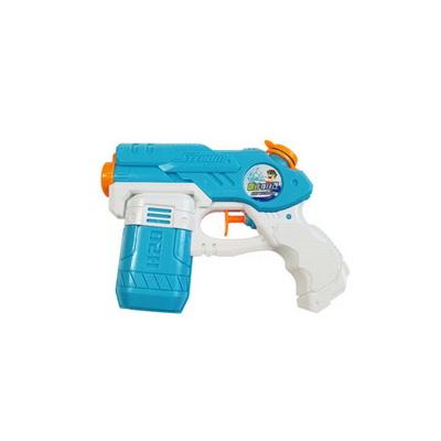미니 어린이 물놀이 장난감 물총