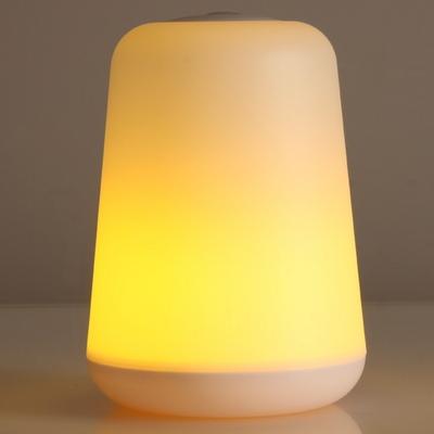 LED 무선 건전지무드등 아기 신생아 국민수유등 PP