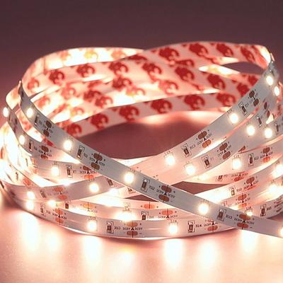 LED USB 밝기조절 인테리어 라인조명 무드등 간접조명
