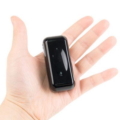 겨울 휴대용 미니 USB 충전식 전기 주머니 손난로