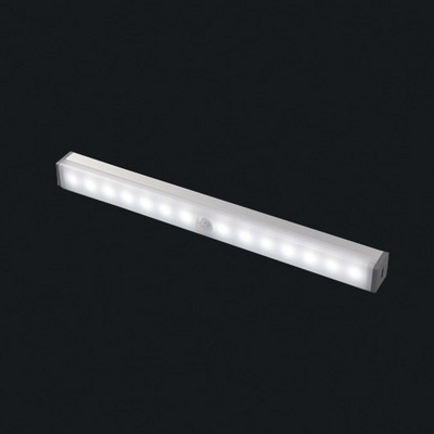 모션 충전식 LED 간접 무선 자동 자석 센서등