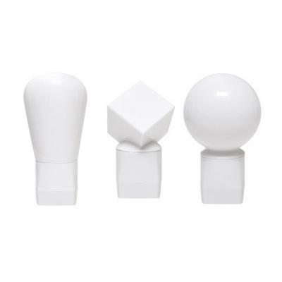 LED 소형 미니 콘센트 플러그 취침등 무드등