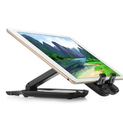 컴팩트형 휴대용 접이식 스마트폰 휴대폰 거치대