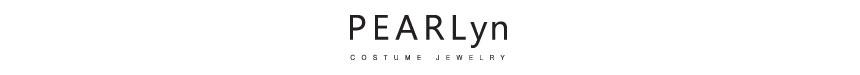레인보우 불가사리 매듭 발찌 - 여름 실발찌 - 펄린, 14,900원, 발찌, 패션발찌
