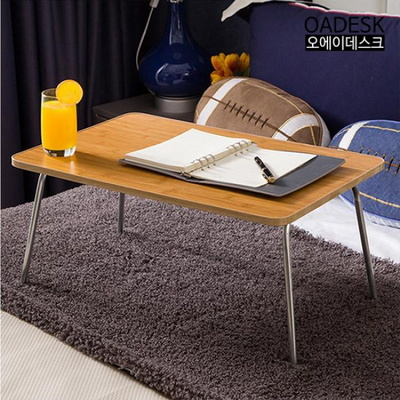 심플좌식테이블