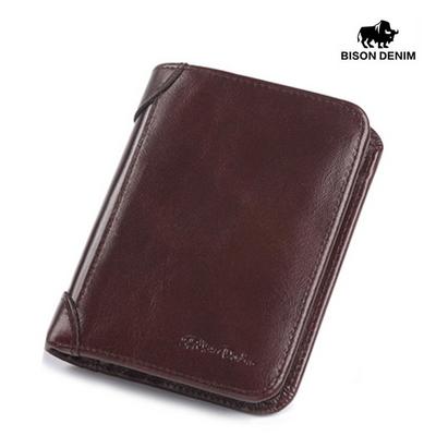 바이폴드 지갑 W4361-2ZS