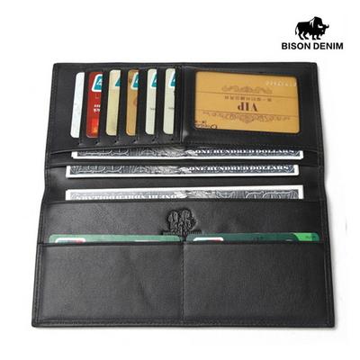 클러치 지갑 N4391-1B