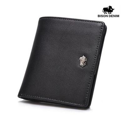포인트 동전 카드지갑 W9317