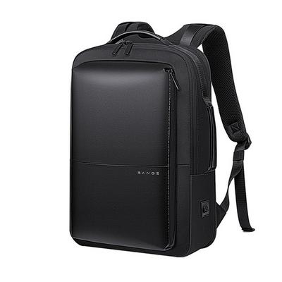 밴지 비지니스백팩 BG-S53 노트북가방 USB포트
