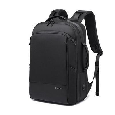 밴지 비지니스백팩 BG-S55 노트북가방 USB포트