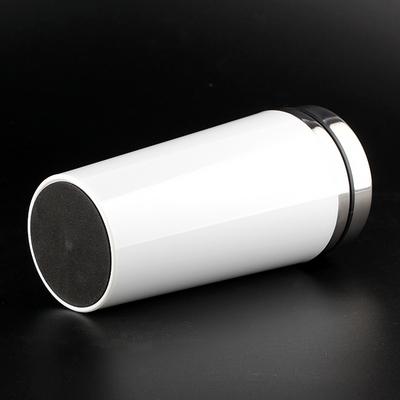 심플 텀블러(450ml)-1220090