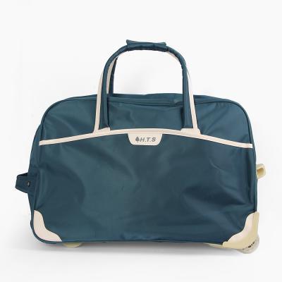 2in1 여행용 캐리어 보스턴백/캐리어가방 여행가방