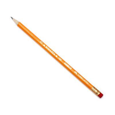 12p 보난자 HB 연필/팬시점판매용 회사납품용