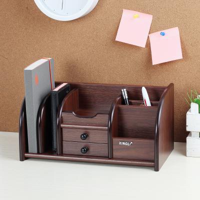 문구아트 펜꽂이 책상정리 다용도꽂이