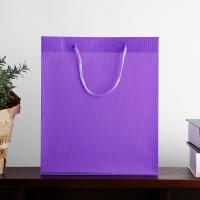 비비드 컬러 PP 쇼핑백 10p/선물백 기프트백 선물가방