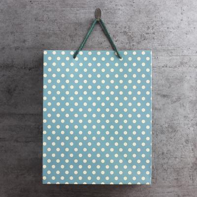 리버스 쇼핑백/선물포장 선물가방 기프트백 종이가방선물포장 diy