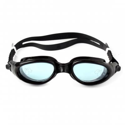 실리콘물안경 수경 UV차단물안경 선수수경