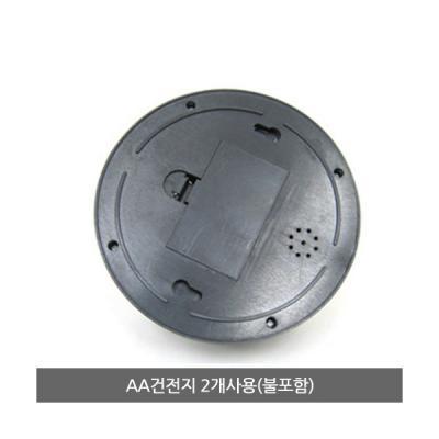 원형 모형 감시 카메라/인테리어샵판매용 생활용품점