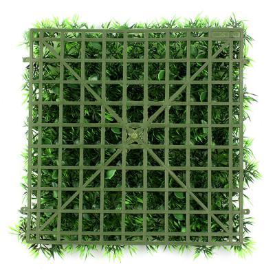 인조 인테리어 잔디/원예학원판매용 식물원납품용