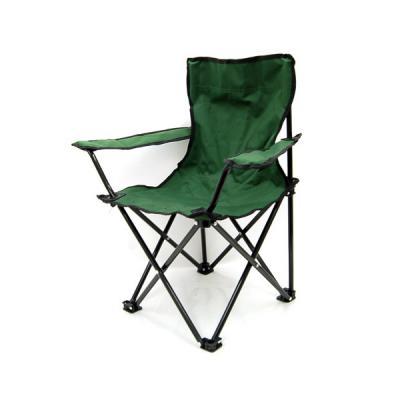 접이식 야외용 팔걸이 레저의자/캠핑용품점판매용
