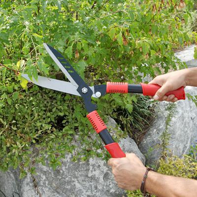 250mm 양손 전지가위 벌초용 원예용