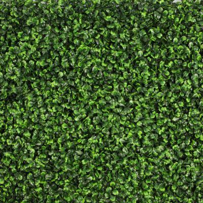 파릇파릇 초록 인디잔디 /인테리어 잔디매트 조경잔디