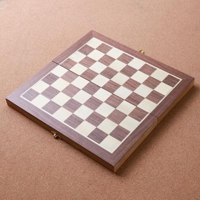 논슬립 자석 체스