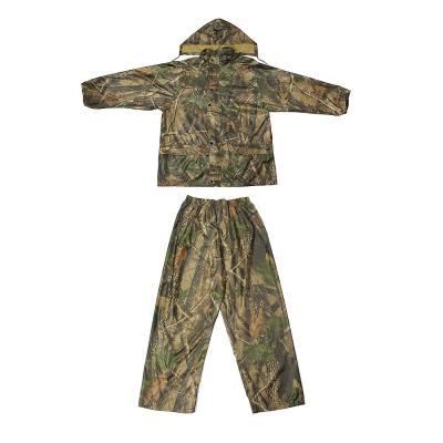 초경량 우의 상하세트/낚시용우의 휴대용우의 비옷