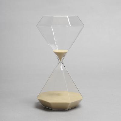 모래시계 30분/타이머 인테리어소품