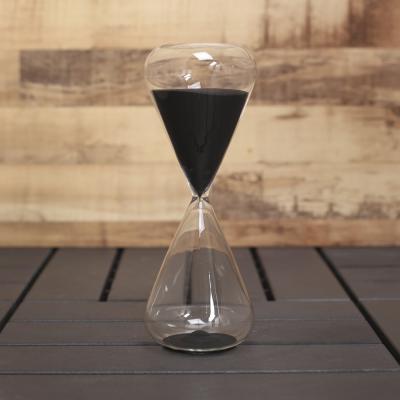 모래시계 30분/인테리어소품 반신욕시계