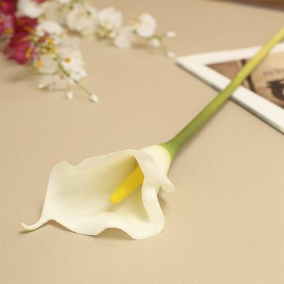 카라 조화장식/인테리어 조화꽃 꽃다발 꽃장식