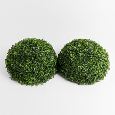초록 인조 잔디(26cm)/인테리어소품 조경 인조잔디