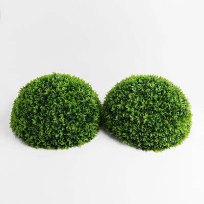 녹색 인조 잔디(22cm)/인테리어소품 조경 인조잔디