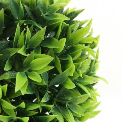 녹색 인조 잔디(12cm)/인테리어소품 조경 인조잔디