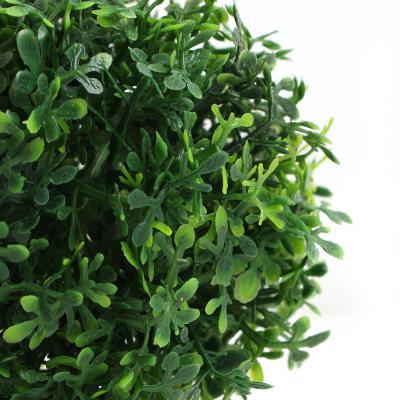 초록 인조 잔디(12cm)/인테리어소품 조경 인조잔디