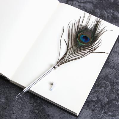 특이한 볼펜/선물용 사무용펜 디자인볼펜